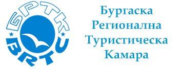 Бургаска Регионална Туристическа Камара